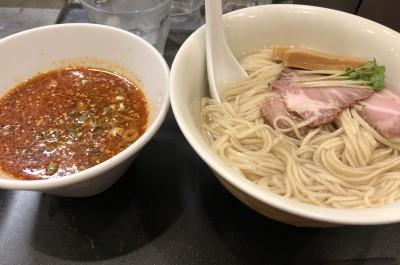 早稲田のオススメスポット 僕の大好物編③